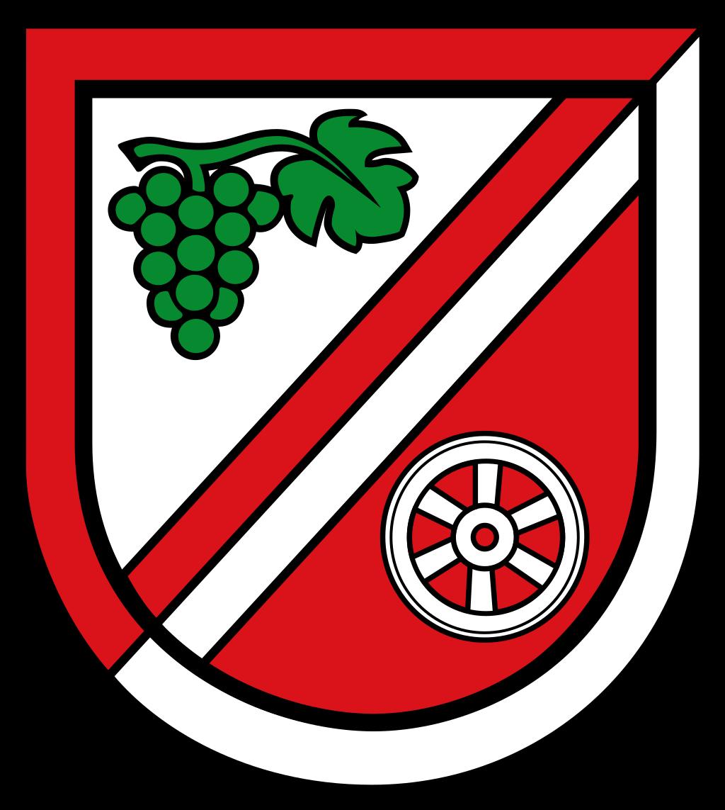 VG Bodenheim aktuell