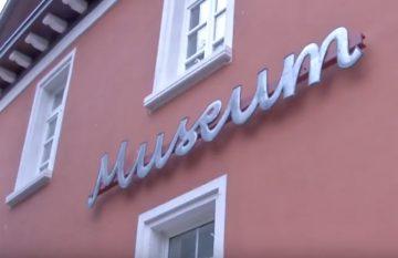 Foto Ortsmuseum Nackenheim